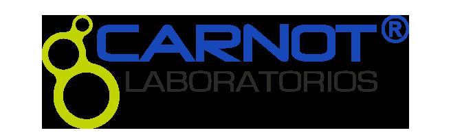 logo carnot-1