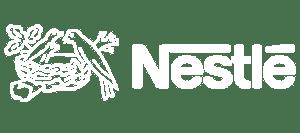 logo_nestle-blanco