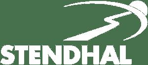 logo_stendhal-blanco