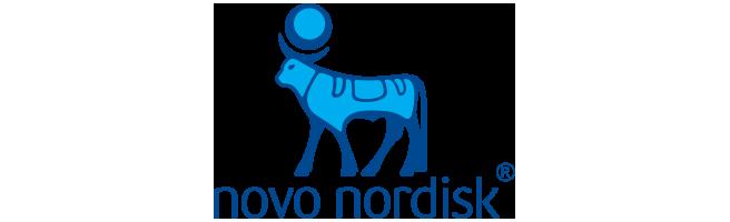 logo novo_nordisk
