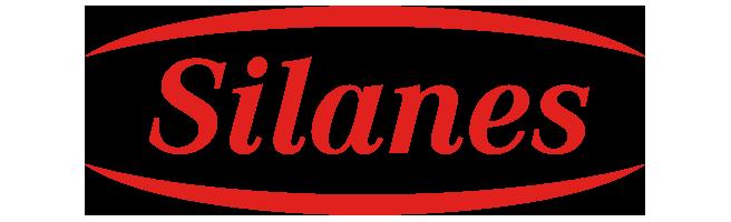 logo silanes