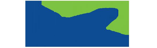 logo stendhal