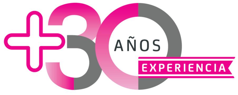 icono-30-experiencia