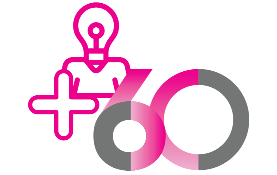 icono-60-mentes-1